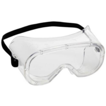 MO 2B01 Viztiszta gumipántos szemüveg