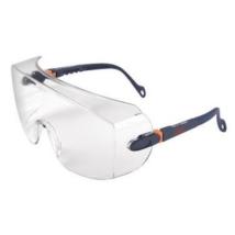 3M 2800 Korrekciós szemüvegre vehető víztiszta szemüveg