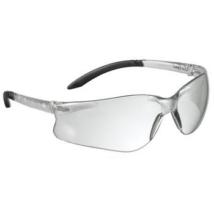 LO 60560 SOFTILUX víztiszta szemüveg