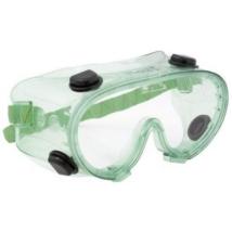 LO 60599 CHIMILUX Víztiszta gumipántos szemüveg