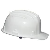 EARLINE GP 3000 védősisak fehér