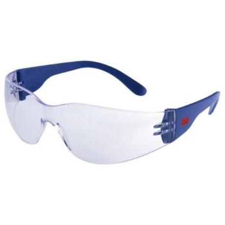 3M 2720 Víztiszta szemüveg
