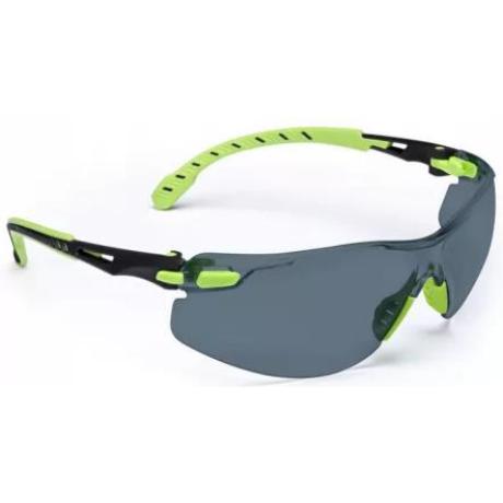 3M S1202SGAF-EU Solus Szinezett szemüveg