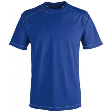 Kü Shirt póló 5407 búzavirágkék XS-4XL-ig