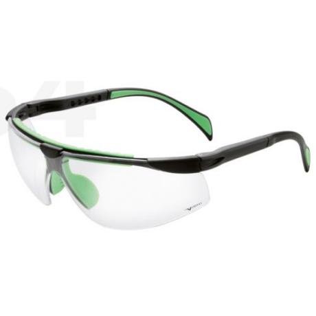 UNIVET 554.03.03 Víztiszta szemüveg