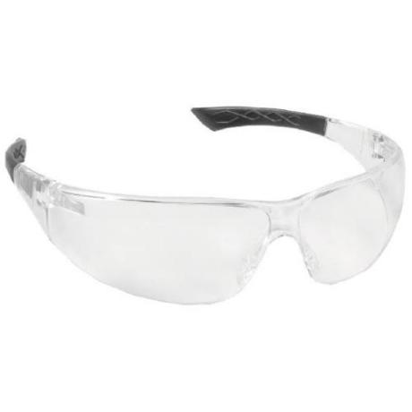 LO 60490 SPHERLUX Víztiszta szemüveg