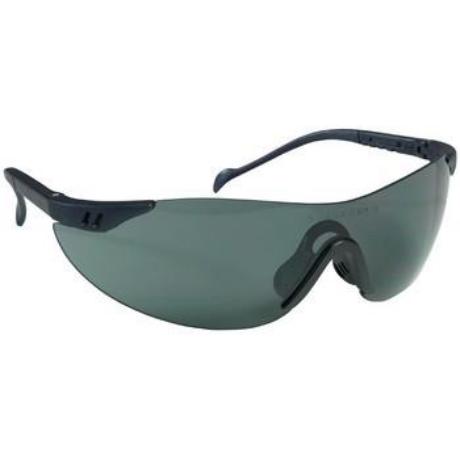 LO 60513 STYLUX Szinezett szemüveg