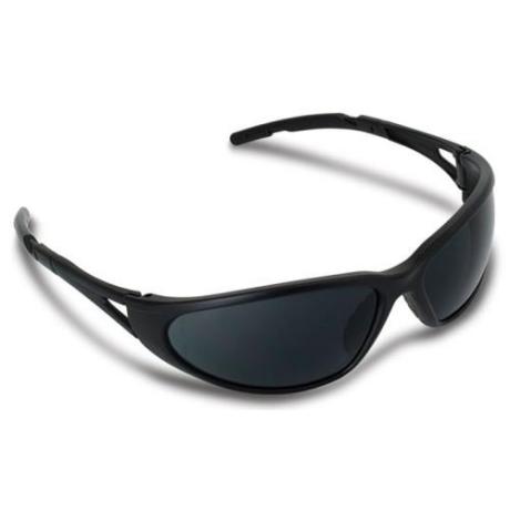 LO 62148 FREELUX Szinezett szemüveg