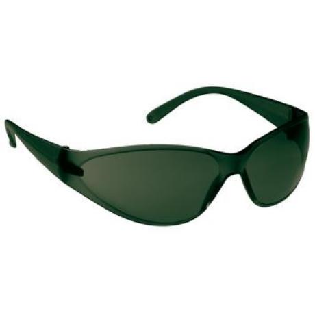 LO 62551 AIRLUX Szinzett szeműveg
