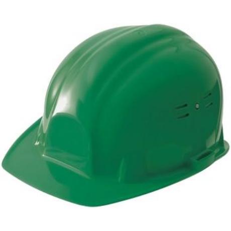 EP OPUS védősisak zöld