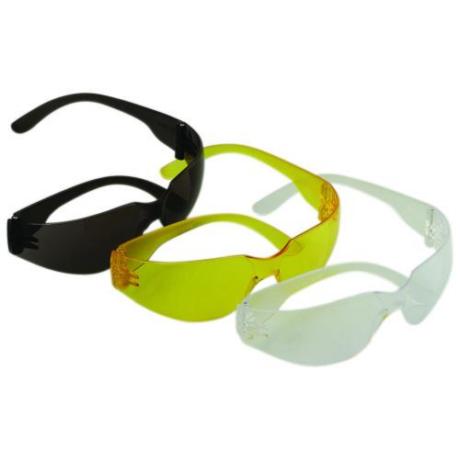 MO 90960/VT Víztiszta szemüveg