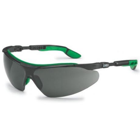 UVEX 9160043 i-vo Hegesztő szemüveg