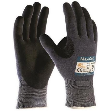 ATG 44-3745 MAXICUT Ultra vágásbiztos kesztyű 6-11-ig
