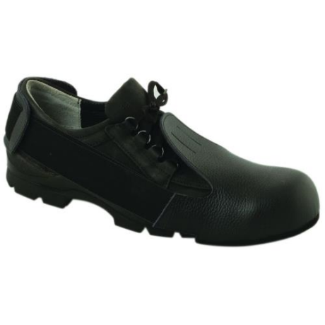 MO CIPOVEDO Acélkaplis bőr cipővédő 35-39, 40-44, 45-48-ig