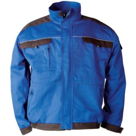 ARDON COOL TREND Dzseki kék-fekete 46-66-ig