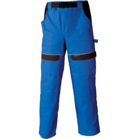 ARDON COOL TREND Deréknadrág kék-fekete 46-66-ig