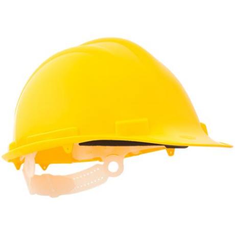 MO SE1701S PP sisak sárga