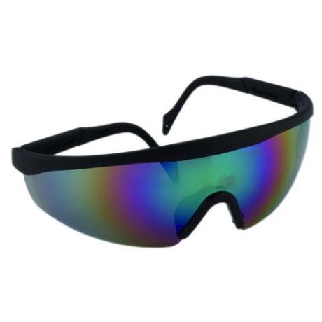 MO SE2106S Szinezett szemüveg