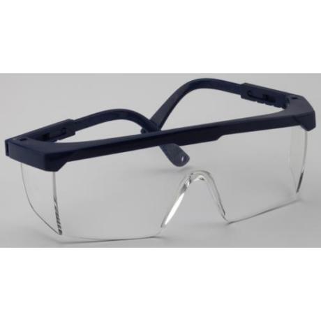 MO SE2172 Víztiszta látogató szemüveg