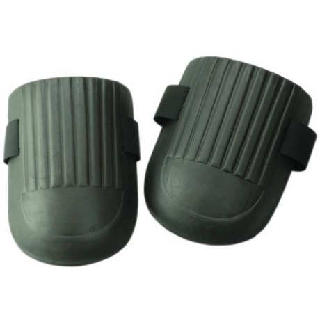 MO SE2850 Szivacsos térdvédő gumi pánttal