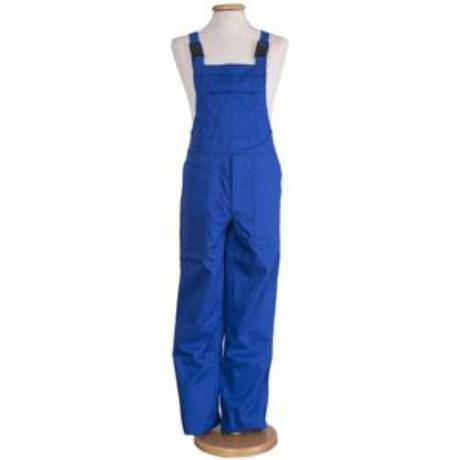 SK Láng,ant mellesnadrág kék XS (40-42) - XL (56-58)