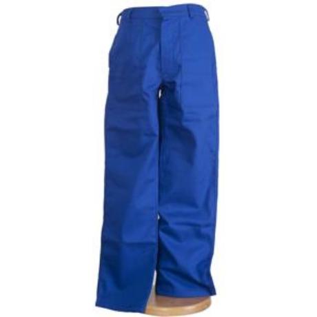 SK Láng,ant deréknadrág kék XS (40-42) - XL (56-58)