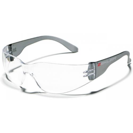 ZEKLER 30 víztiszta szemüveg
